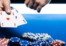 A detailed view of playing online slots by investing real money
