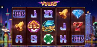 slot games g