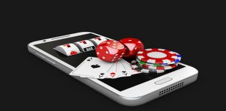casino games how to win