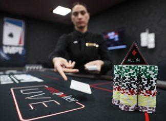 poker games colorado